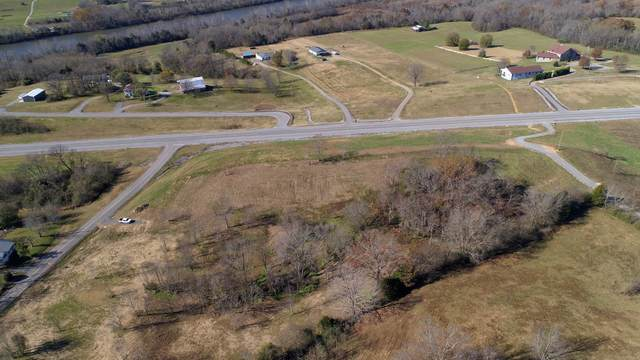 0 Riadon Rd, Hartsville, TN 37074 (MLS #RTC2206404) :: Village Real Estate