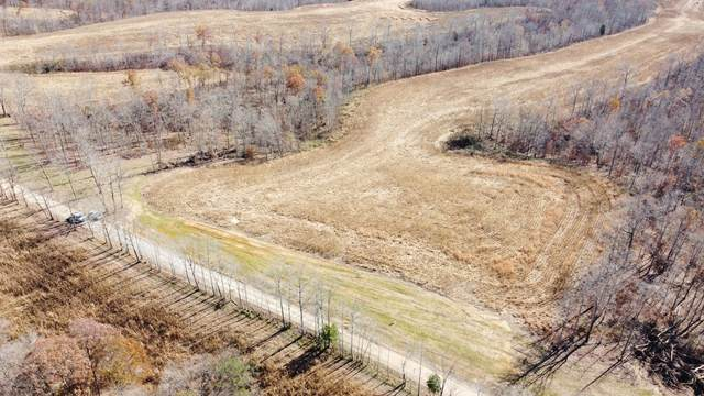 5 Moore Hollow Rd, Indian Mound, TN 37079 (MLS #RTC2206637) :: Nashville on the Move