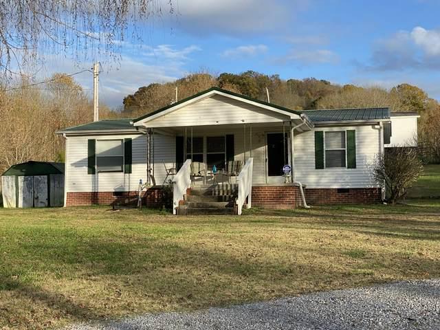 5653 Green Grove Rd, Hartsville, TN 37074 (MLS #RTC2206804) :: Nashville on the Move