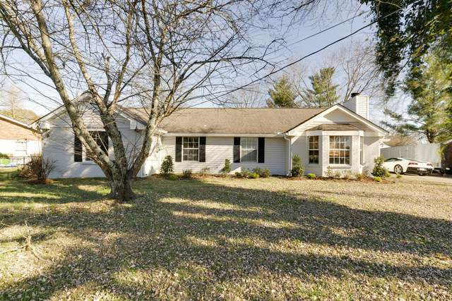 113 Orchard Valley Cir, Hendersonville, TN 37075 (MLS #RTC2206910) :: RE/MAX Homes And Estates
