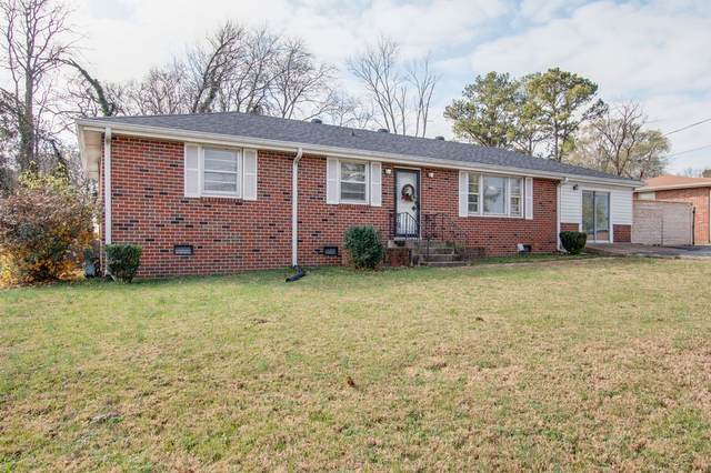 416 Eastland Ave, Lebanon, TN 37087 (MLS #RTC2207079) :: Felts Partners