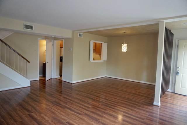 2116 Hobbs Rd G6, Nashville, TN 37215 (MLS #RTC2208034) :: Team George Weeks Real Estate