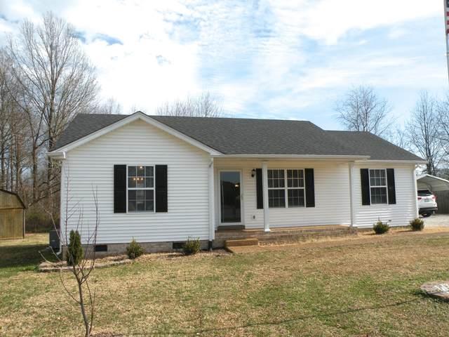 127 Locke Ct, Portland, TN 37148 (MLS #RTC2208178) :: Nashville Home Guru