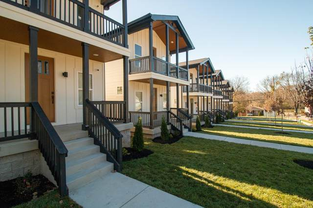1706A Edgewood Ave, Nashville, TN 37207 (MLS #RTC2208731) :: Village Real Estate