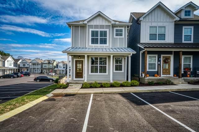 252 Allison Way, Cookeville, TN 38501 (MLS #RTC2209042) :: Village Real Estate