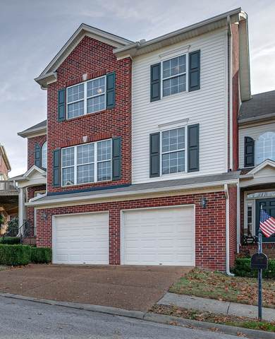 1182 Culpepper Cir, Franklin, TN 37064 (MLS #RTC2209250) :: The Group Campbell