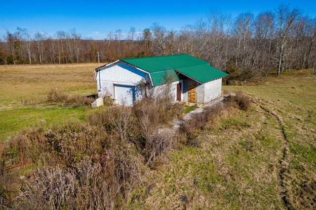 2137 Pigeon Springs Rd, Tracy City, TN 37387 (MLS #RTC2209696) :: Nashville on the Move