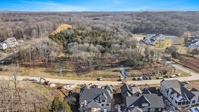 8185 Heirloom Blvd, College Grove, TN 37046 (MLS #RTC2210991) :: Kimberly Harris Homes