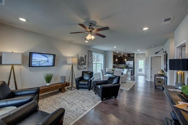 4251 Grapevine Loop #681, Smyrna, TN 37167 (MLS #RTC2211850) :: The Helton Real Estate Group