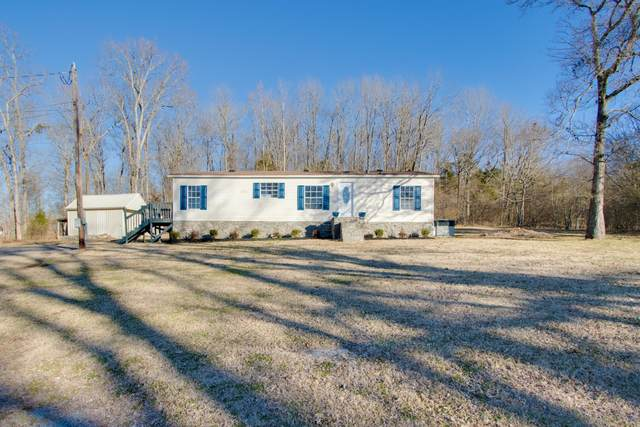 712 Park Ave, Hartsville, TN 37074 (MLS #RTC2212677) :: The Huffaker Group of Keller Williams
