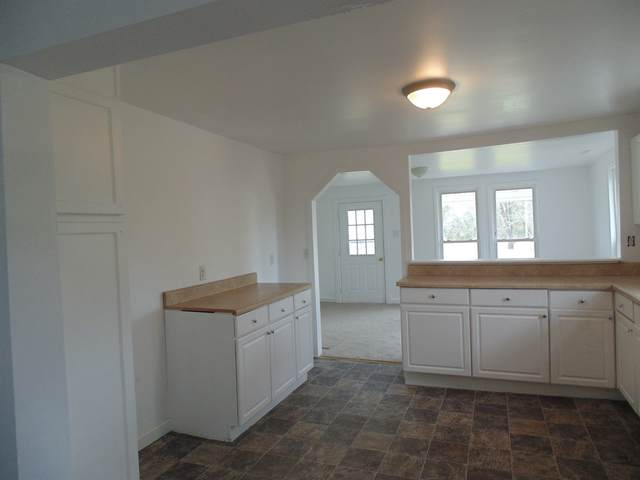 2952 Murray Kittrell Rd, Readyville, TN 37149 (MLS #RTC2213460) :: EXIT Realty Bob Lamb & Associates