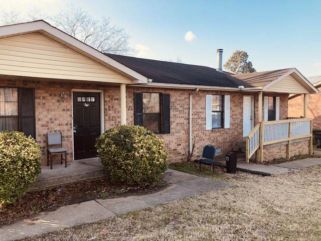 817 Charlie Pl, Nashville, TN 37207 (MLS #RTC2214539) :: Morrell Property Collective | Compass RE