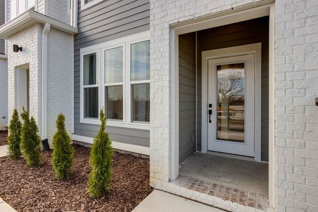 500 Creative Way #20, Madison, TN 37115 (MLS #RTC2214703) :: The DANIEL Team | Reliant Realty ERA