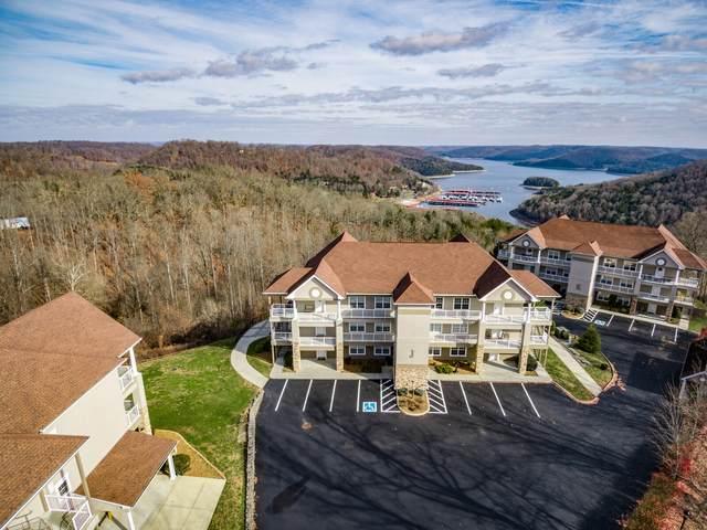 7100 Dale Ridge Rd J1, Lancaster, TN 38569 (MLS #RTC2214753) :: DeSelms Real Estate