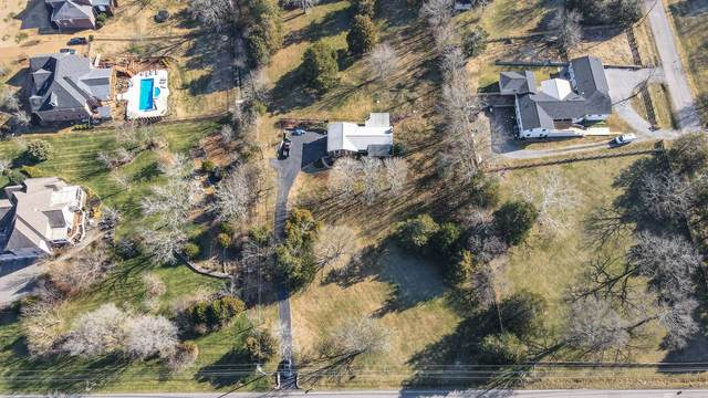 5981 Temple Road, Nashville, TN 37221 (MLS #RTC2215013) :: The Milam Group at Fridrich & Clark Realty