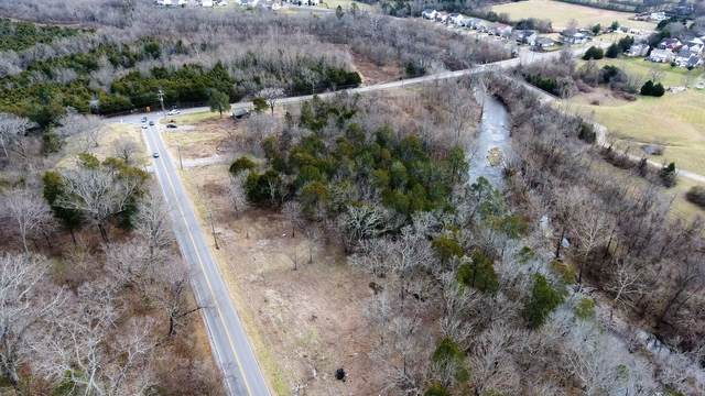 905 Barnes Rd, Antioch, TN 37013 (MLS #RTC2215437) :: EXIT Realty Bob Lamb & Associates