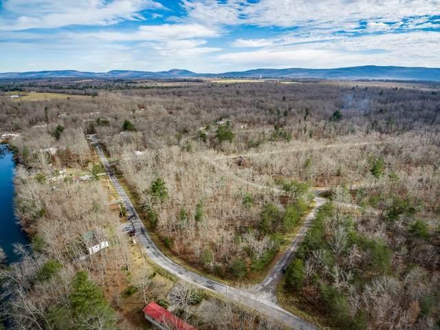 115 Broken Arrow Dr, Crossville, TN 38572 (MLS #RTC2215558) :: Village Real Estate