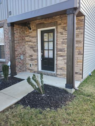 135 Ramsden Ave, La Vergne, TN 37086 (MLS #RTC2215847) :: Berkshire Hathaway HomeServices Woodmont Realty