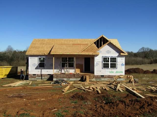 3619 Wynwood Dr, Lewisburg, TN 37091 (MLS #RTC2217988) :: Trevor W. Mitchell Real Estate