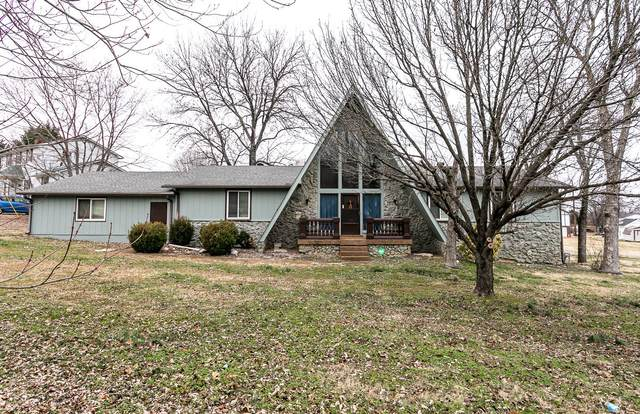 3330 Anderson Rd, Antioch, TN 37013 (MLS #RTC2218035) :: Nashville on the Move