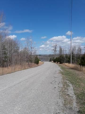 14 Liberty Lane, Stewart, TN 37175 (MLS #RTC2218383) :: Village Real Estate