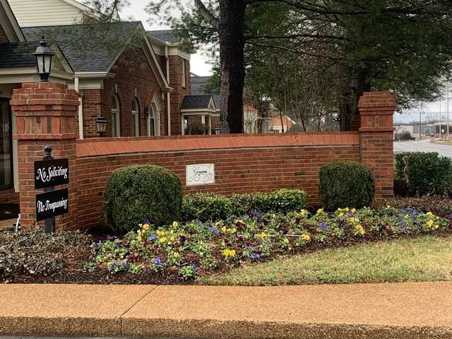 1438 Cheshire Pl, Murfreesboro, TN 37129 (MLS #RTC2220384) :: John Jones Real Estate LLC