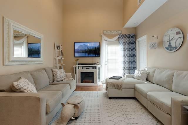 303 Villa Cir, Lebanon, TN 37090 (MLS #RTC2220392) :: Village Real Estate