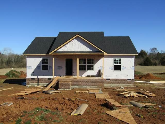 3615 Wynwood Dr, Lewisburg, TN 37091 (MLS #RTC2220493) :: Team Wilson Real Estate Partners