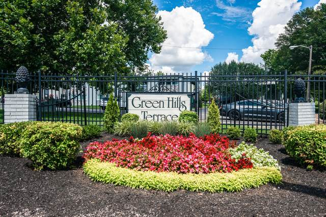1900 Richard Jones Rd Z4, Nashville, TN 37215 (MLS #RTC2220842) :: Ashley Claire Real Estate - Benchmark Realty