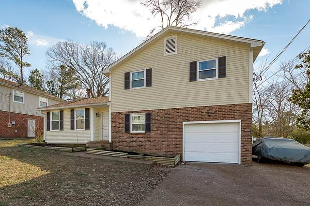 3409 Country Hill Road, Antioch, TN 37013 (MLS #RTC2221077) :: Morrell Property Collective | Compass RE