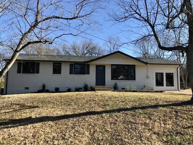 620 Whispering Hills Dr, Nashville, TN 37211 (MLS #RTC2222034) :: Village Real Estate