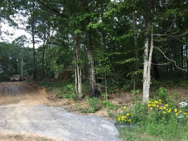 0 Deep Cut Road, Erin, TN 37061 (MLS #RTC2222654) :: Nashville on the Move
