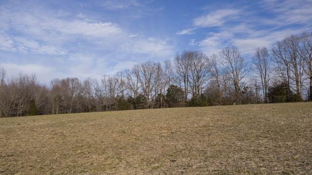1224 Hortense Rd, Dickson, TN 37055 (MLS #RTC2223205) :: Village Real Estate