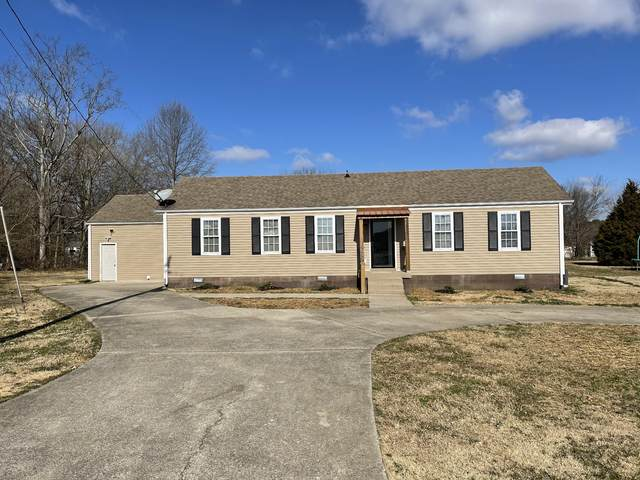 482 Cardinal Ct, Smyrna, TN 37167 (MLS #RTC2224219) :: Your Perfect Property Team powered by Clarksville.com Realty