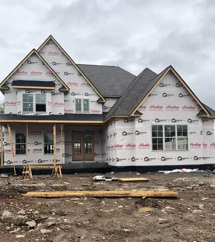 113 Dylan Woods Dr, Nolensville, TN 37135 (MLS #RTC2224491) :: Village Real Estate