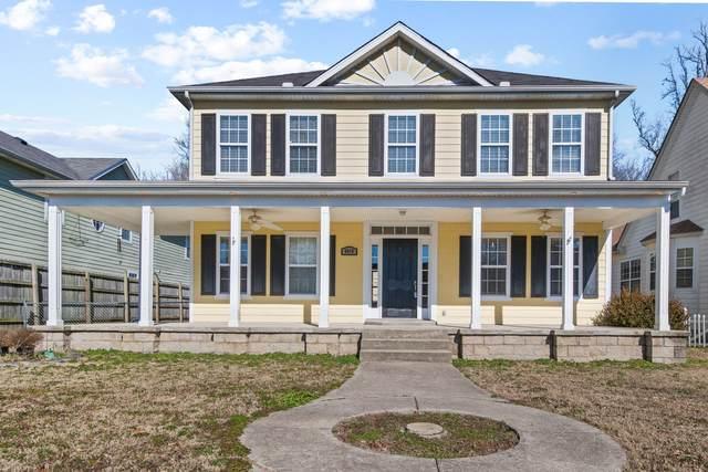 4014 William Mack Ln, Portland, TN 37148 (MLS #RTC2225235) :: Trevor W. Mitchell Real Estate
