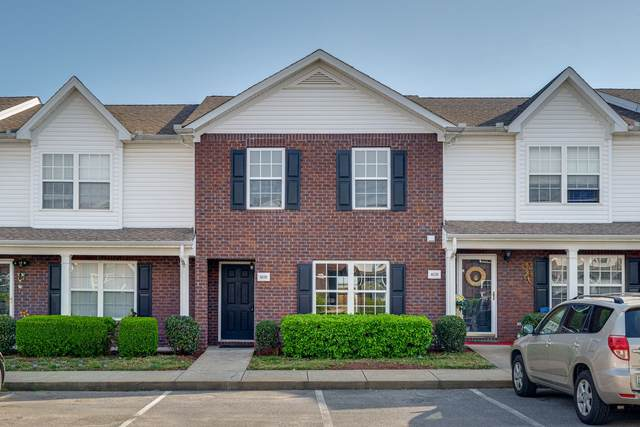 4030 Rg Buchanan Dr, La Vergne, TN 37086 (MLS #RTC2225283) :: Team Jackson | Bradford Real Estate