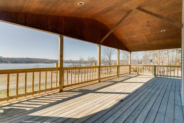 3032 Toms Creek Rd, Linden, TN 37096 (MLS #RTC2225601) :: Cory Real Estate Services