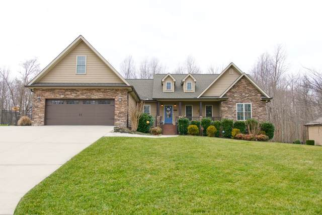 5024 Curtis Way, Cookeville, TN 38506 (MLS #RTC2225675) :: The Adams Group