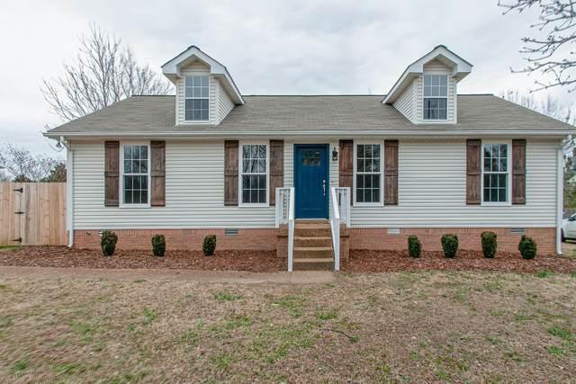 7106 Sugar Maple Dr, Fairview, TN 37062 (MLS #RTC2226426) :: John Jones Real Estate LLC