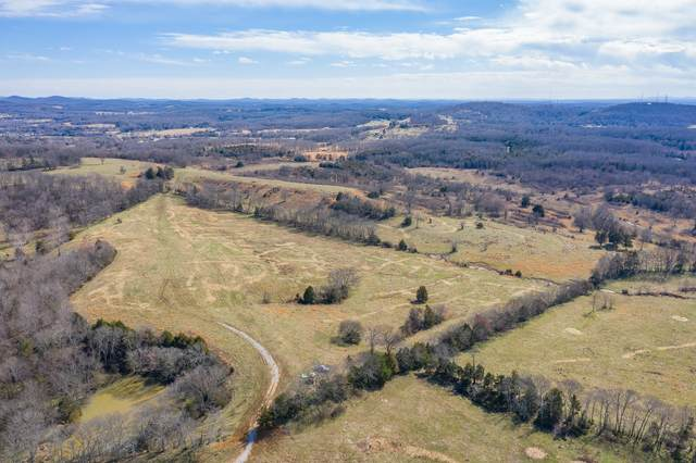 0 Safari Camp Rd, Lebanon, TN 37090 (MLS #RTC2226877) :: Live Nashville Realty