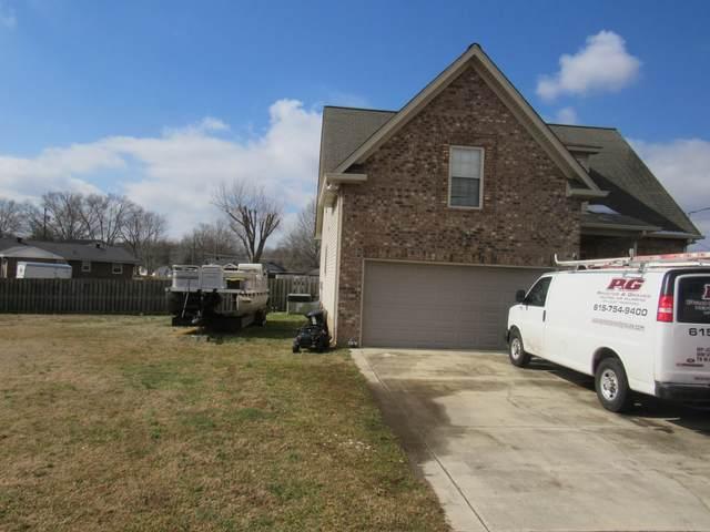 410 Nathan St, Lebanon, TN 37087 (MLS #RTC2226883) :: Nashville on the Move