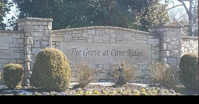 6308 Eli Dr, Antioch, TN 37013 (MLS #RTC2227230) :: RE/MAX Homes And Estates