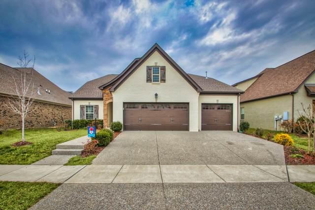 183 Dayflower Dr, Hendersonville, TN 37075 (MLS #RTC2228584) :: John Jones Real Estate LLC