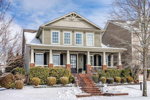 3417 Colebrook Dr, Thompsons Station, TN 37179 (MLS #RTC2228843) :: Berkshire Hathaway HomeServices Woodmont Realty