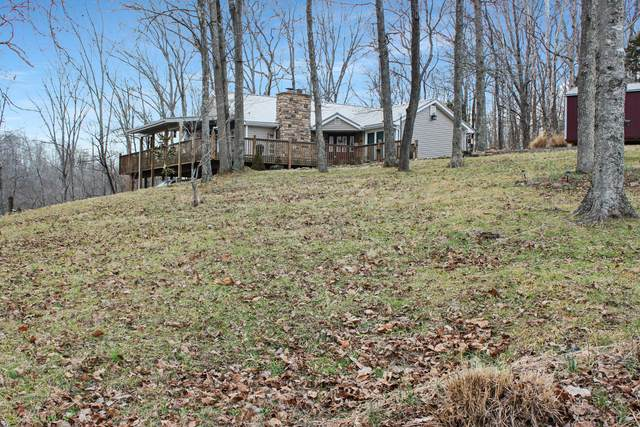 758 Elk Creek Rd, Cumberland City, TN 37050 (MLS #RTC2229070) :: HALO Realty