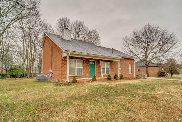 187 Lakeside Park Dr, Hendersonville, TN 37075 (MLS #RTC2229132) :: Village Real Estate