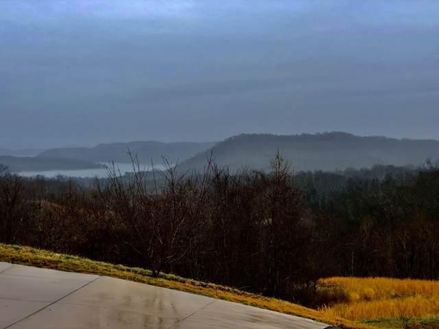 0 Goose Rd, Hilham, TN 38568 (MLS #RTC2229478) :: Village Real Estate