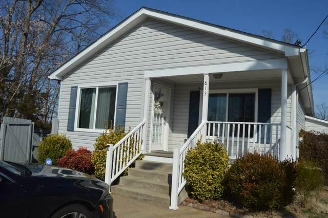 813 Point Break Cir S, Antioch, TN 37013 (MLS #RTC2229974) :: John Jones Real Estate LLC
