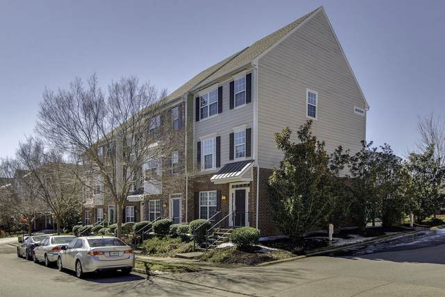 7240 Althorp Way, Nashville, TN 37211 (MLS #RTC2230290) :: The Adams Group